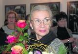 W pałacu w Waplewie. Gloria Artis dla hrabianki Izabelli Sierakowskiej - Tomaszewskiej