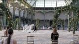 Nowa era pokazów mody. Bez publiczności, online dom mody Chanel pokazał kolekcję  Haute Couture Wiosnę - Lato 2021. Wyjątkowe zdjęcia.