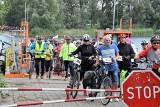 Turystyka. Wybierzcie się na letnie rajdy rowerowe z Nadgoplańskim PTTK w Kruszwicy