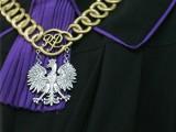 Wyrok w sprawie festiwali cerkiewnych