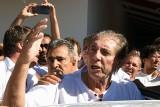 Brazylia: Najsłynniejszy uzdrowiciel Jan Boży skazany na 19 lat za 4 gwałty. Ofiar może być 200! (Wideo)