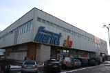 Białystok. Kultowe miejsca w Białymstoku, których już nie ma. Łza się w oku kręci [ZDJĘCIA]