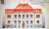 Nowy Sącz. Muzeum przeniosło się do Banku i rozpoczęło nowe życie