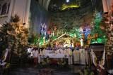 Rada Stała Konferencji Episkopatu Polski apeluje o zwiększenie liczby mszy św. 25 grudnia oraz 1 i 6 stycznia