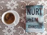"""Thriller """"Nurt"""". Świetna niepokojąca historia morderstw w małym miasteczku RECENZJA"""