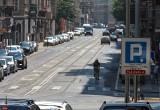 SPP działa od marca, a wciąż nie jest przygotowana. Oto ulice w Szczecinie, gdzie kierowcy nie muszą płacić za postój 23.06.2021