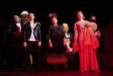 W Teatrze Polskim rusza Intensywny Tygodniowy Warsztat Praktyki Scenicznej. Aktorzy teatru zapraszają na warsztaty, panele i spacery