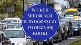 Bydgoszcz to wielki plac budowy. Te inwestycje korkują całe miasto! [zdjęcia]