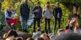 Łódź: Rekordowa liczba studentów zagranicznych na Uniwersytecie Łódzkim