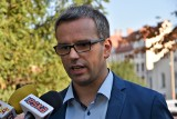 Krzysztof Drynda został prezesem Polskiej Agencji Inwestycji i Handlu
