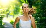 Po kilku pierwszych treningach bieganie może stać się przyjemnością