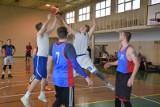 Już wkrótce trzecia edycja Turnieju Piłki Koszykowej o Puchar Dyrektora LO w Świebodzinie [ZDJĘCIA]