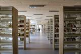 Lubliniec. Przeciekająca biblioteka za miliony. Czy udało się już rozwiązać problem?
