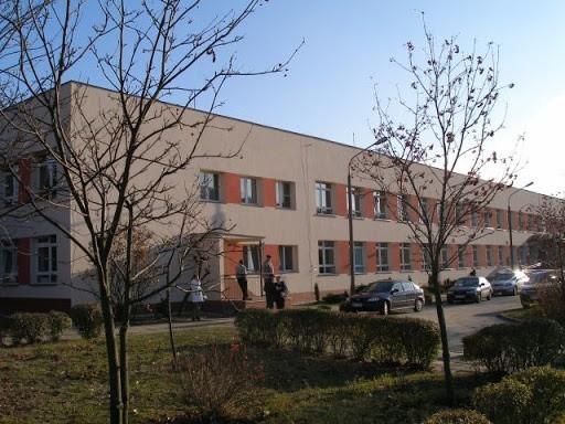 W szpitalu w Lipsku zajęte są wszystkie łóżka covidowe.