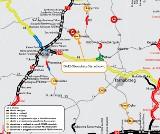Kolejny krok w stronę budowy obwodnicy Starachowic. Podpisano ważną umowę (ZDJĘCIA)