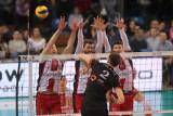"""PlusLiga na żywo. Mecz Asseco Resovia - Cuprum Lubin to dla obu ekip starcie za sześć punktów o miejsce w """"szóstce"""" [LIVE]"""
