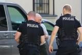 80-latek trafił za kraty. Rodzina ofiary nie wierzy, że to sprawca