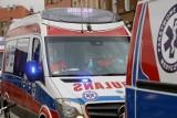 Rzeszów. Kobieta doznała ataku epilepsji w samochodzie. Pomogli przejeżdżający kierowcy. Czytelnik Nowin dziękuje za pomoc