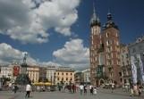 Kraków. Msze święte w niedzielę. Godziny mszy świętych w Krakowie (Lista kościołów w Krakowie)