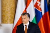 Węgry: Viktor Orban przejął całą niezależną prasę