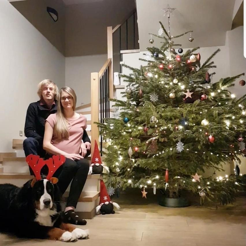 Boże Narodzenie to czas szczególny dla wszystkich. To...