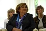 Anna Komorowska z wizytą w Lublinie (ZDJĘCIA, WIDEO)