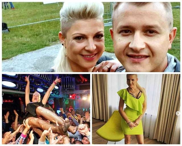 Magda i Dawid Narożni biorą rozwód? To może być prawdziwy cios dla fanów jednego z najpopularniejszych zespołów disco polo. Wszystko zapoczątkował wpis na jednym z portali społecznościowych.