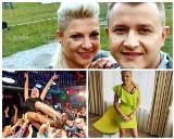 Piękni i Młodzi biorą rozwód? Magda i Dawid Narożni: Nasze drogi w życiu osobistym się rozchodzą