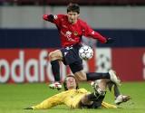 Maciej Żurawski: wygranie Ligi Europy mogłoby być zwieńczeniem pracy Wengera w Arsenalu