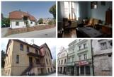 Mieszkania i domy do kupienia na licytacji za ułamek ceny. Zobacz nieruchomości z Dolnego Śląska [CENY, ZDJĘCIA]