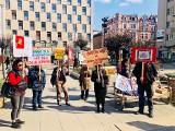 Katowiczanie bronią stadionu AWF przy ulicy Kościuszki. Kolejną petycję podpisało 5000 osób