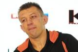 Tomasz Adamek - Wiaczesław Głazkow [WIDEO, CAŁA WALKA]