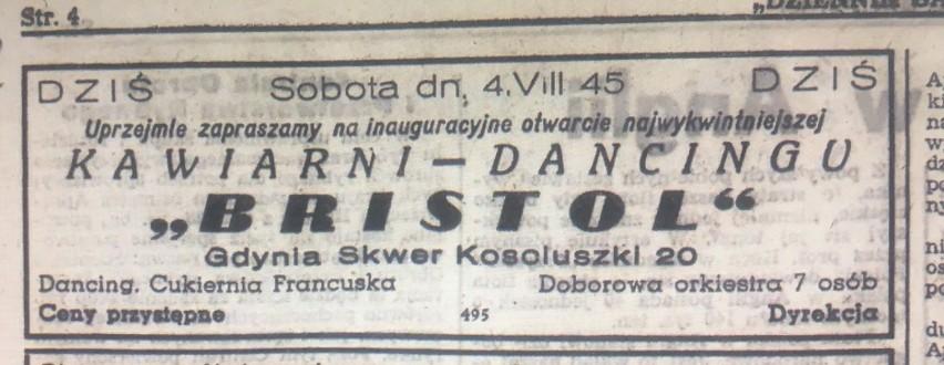 DB 4.08.1945 r.