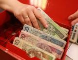 Od nowego roku znów wzrośnie płaca minimalna. O ile?