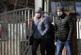 Kiedy koniec lockdownu w Polsce? Czy jeszcze wiosną zakończą się obostrzenia?