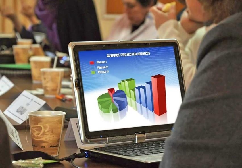 Do końca roku trzeba zaktualizować wpisy do działalności gospodarczej