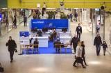 Szybki PIT w Galerii Łódzkiej już w sobotę 16 marca