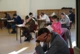 Matura 2021: Język polski poziom podstawowy. ODPOWIEDZI, arkusze pytań CKE, temat rozprawki. Co było na maturze z polskiego? (4.05.2021)