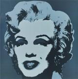 """""""Dali Warhol – geniusz wszechstronny"""", czyli Dali i Warhol we Wrocławiu"""