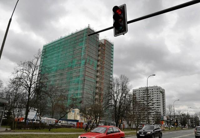 """Po remoncie cena za miejsce w """"Babilonie"""" wzrośnie do 380 zł"""
