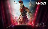 Assassin's Creed Odyssey: Za darmo. Jak kupisz odpowiednią kartę