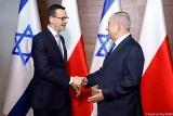 Piotr Zaremba: W konflikcie izraelsko-polskim powinniśmy zachować zimną krew