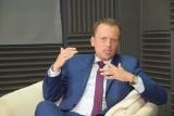 Rafał Wiśniewski: Wschód Kultury to dla nas istotny projekt. Wspiera go Narodowe Centrum Kultury