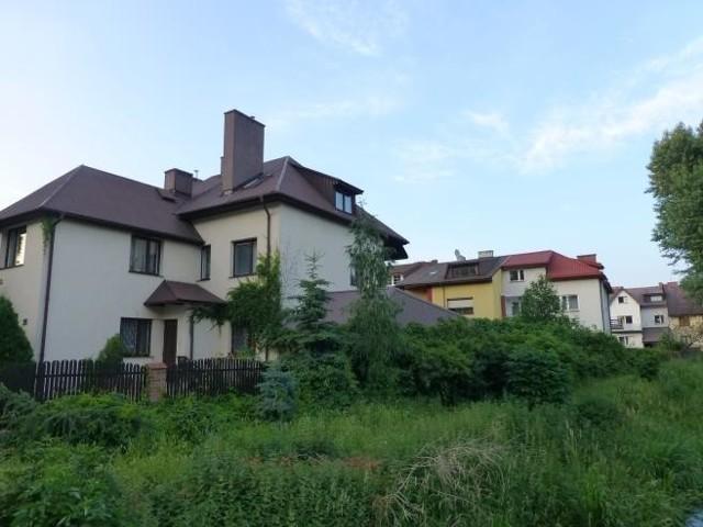 Jak kupować nieruchomości, aby zyskały na wartościJak kupować nieruchomości, aby zyskały na wartości