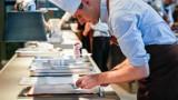 Ekspert: Jedzenie z restauracji powinno przyjechać jak najszybciej i spełniać te same standardy, co przy stoliku w lokalu