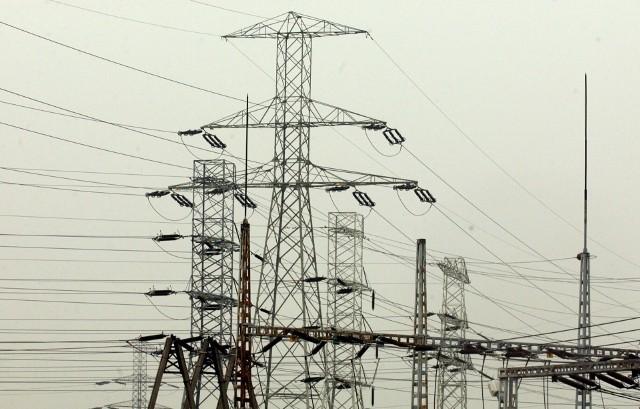 Zobacz na kolejnych slajdach, w których świętokrzyskich miejscowościach nie będzie prądu od 12 do 16 kwietnia.