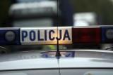 Zabrze: Ponad 60 działek dilerskich narkotyków u 18-latka w samochodzie