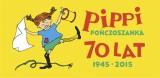 Spotkajcie się z Pippi w Kamienicy 12