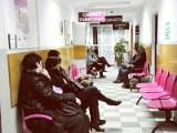 Nocna opieka lekarska tylko w Sokółce