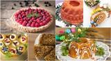 Szybkie i łatwe przepisy na ciasta wielkanocne. Sprawdź najlepsze przepisy na ciasta na Wielkanoc. Każdy może je zrobić!